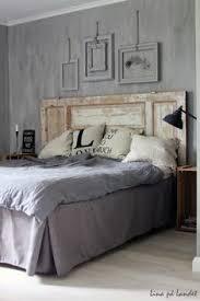 bedroom cameras idee per comodini fai da te altalena comodino cameras