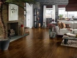 floor and decor brandon fl floor decor brandon fl appealing hardwood floor ideas pictures of