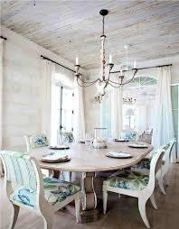 dining room chandeliers rustic barbara barry chandelier rustic dining table and chairs beautiful