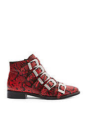 hudson bay s boots clearance s shoes shoes hudson s bay