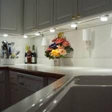 Undermount Kitchen Lights Cabinet Kitchen Lighting Ideas 29 Quantiply Co