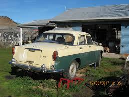 peugeot 408 coupe for sale car mart