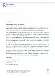 Business Apology Letter Template Long Apology Letter