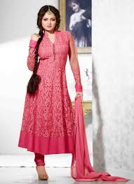 buy party wear ladies suits online holiday dresses