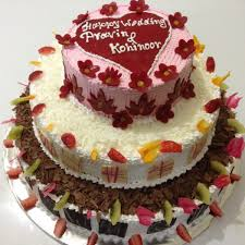 cake delivery online cake delivery online in jandiala cake delivery online to jandiala