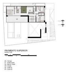 brazil house plans design sweeden