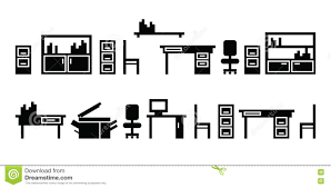 ergonomic office ideas classy free office furniture office