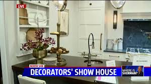 Decorators Showhouse Indianapolis Decorators U0027 Show House To Benefit Eskenazi Health Fox59