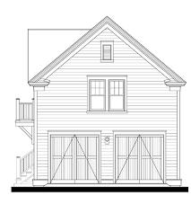Allison Ramsey House Plans 56 Best Allison Ramsey Architects Images On Pinterest Architects