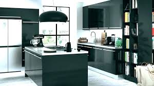 hauteur de hotte de cuisine hotte aspirante plafond hotte aspirante plafond hotte cuisine