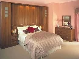 white ash bedroom furniture fitted bedroom furniture srjccs club