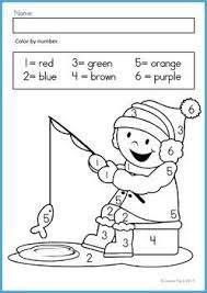 january coloring pages for kindergarten 196 best christmas winter coloring pages images on pinterest adult