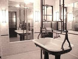 bar bathroom ideas 78 best du nord images on bathroom ideas 1940s and