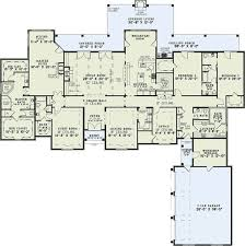 Great Home Plans by 392 Best House Plans Images On Pinterest House Floor Plans