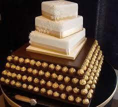 49 best ferrero cake images on pinterest desserts ferrero