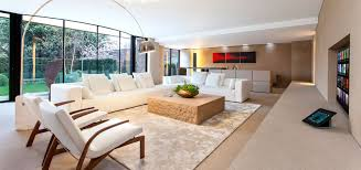 design your living room virtual good the future of virtual