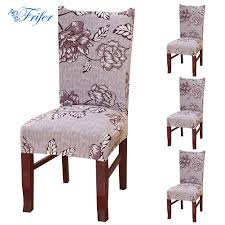Dining Room Chair Protective Covers Compare Prices On Nylon Chairs Online Shopping Buy Low Price