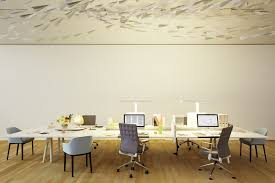 vitra workspace vitra office showroom and experimental laboratory image result for vitra office office bench and