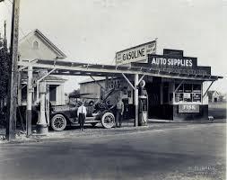 auto junkyard kingston ny vintage automobile garages car pictures gallery cool vintage