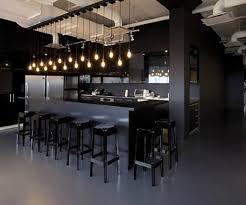 office kitchen design 17 best ideas about office kitchenette 2017