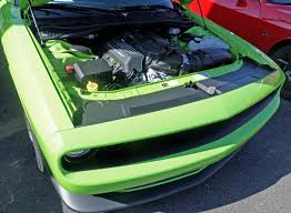 Weight Of A Dodge Challenger 2015 Dodge Challenger Review