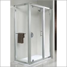 1500 Shower Door Pivot Shower Doors Looking For Twyford Geo6 1500 To 1575 In Line