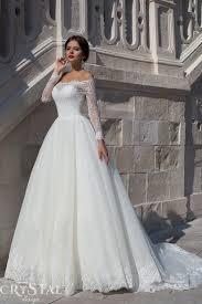 exclusive wedding dresses exclusive wedding dresses by design for 2015 votre