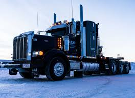 kenworth c500 for sale canada heavy duty big rig on the ice road big rig show trucks