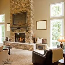 stone for fireplace cool fire rated faux stone panels direct for fireplace