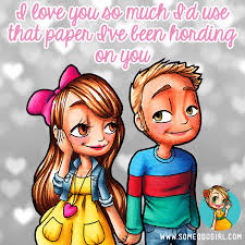 I Love You This Much Meme - i love you this much some odd girl blog