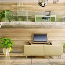 interior design jobs from home ideas for interior home decorating