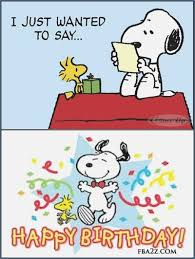 snoopy cards snoopy birthday cards draestant info