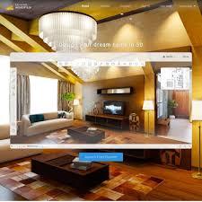 home design autodesk home design autodesk 100 images 3d home design software from