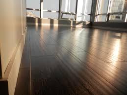 Laminate Flooring Langley Flooring U0026 Installation Gallery 2983 Rupret St Vancouver Bc V5m 2m8