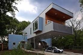 cantilever homes cantilever carport balcony house renovation ideas pinterest