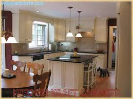 craft ideas for kitchen kitchen cabinets small bathroom remodel ideas kitchen cabinets