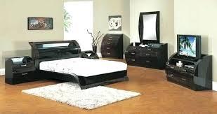 affordable bedroom set affordable bedroom sets affordable bedroom furniture sets