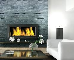 Where To Buy Outdoor Fireplace - where to buy stone for fireplace medium size of hearth stones faux