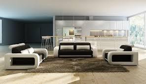 Black Sofa Set Designs Living Room Extraordinary Black Couch Living Room Ideas Black