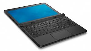 Dell Rugged Laptop Dell Chromebook 11 Review Tech Advisor