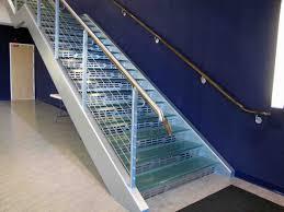 Spiral Stair Handrail Steel Spiral Stairs Stainless Steel Stairs Aluminum Spiral