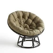 fauteuil deco chambre fauteuil deco chambre nouveau fauteuil papasan rotin aranias