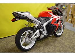 honda 600rr 2005 honda cbr 600rr in massachusetts for sale used motorcycles on