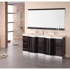 stanton 72 inch double sink vanity set in espresso b72 vs design