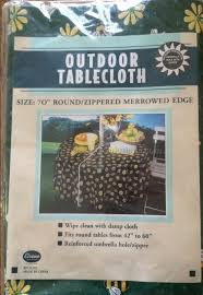 Outdoor Tablecloth With Hole For Umbrella by Outdoor Tablecloths With Umbrella Hole 9 Best Outdoor Benches