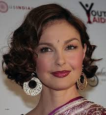 hairstyles for fat heart shaped faces curly hairstyles awesome short curly hairstyles for fat fac