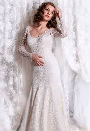 bridal shops edinburgh 12 best la novia wedding dresses images on