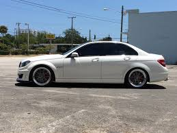 lexus wagon 2005 the official c63 amg picture thread post your photos here