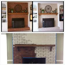 lovely fix fireplace part 5 fireplace repair and restoration