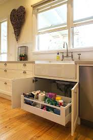 home depot unfinished base cabinets unfinished base cabinets with drawers top kitchen cabinet inch deep